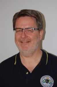 Bernd Weiss (1)